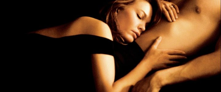 4 Erotic Movies Which Are Better Than Fifty Shades of Grey